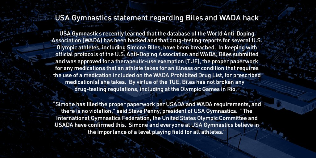 Juegos Olímpicos Río 2016 - Página 11 CsQRhIAVYAAUpNu
