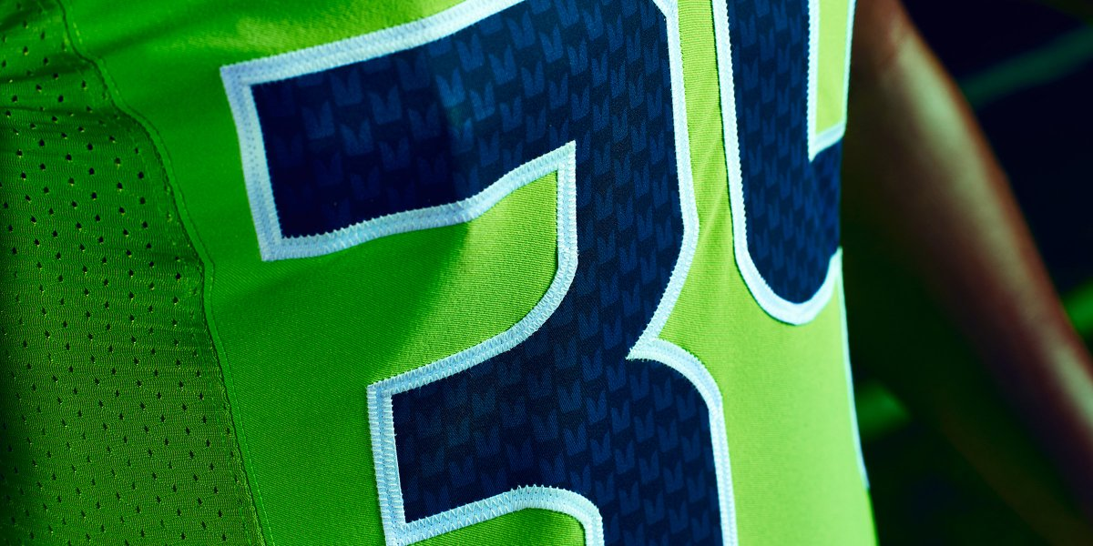 sports shoes de907 efe0c Tuesday Round-Up: Tuesday Round-Up: Seahawks among @NFL ...
