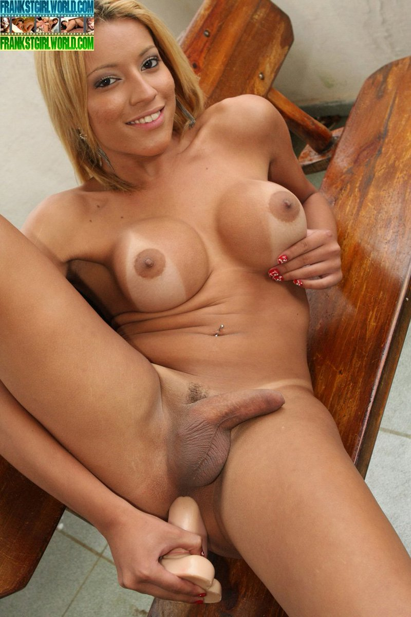 sandra carmin nude photos