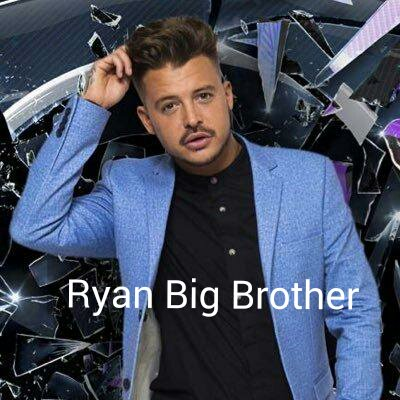 Book Big Brothers @ryruckledge for PAs/shoots/brand promotion and more. Enquiries to sam@greenroomtalent.co.uk https://t.co/j5jVWgbJ9d
