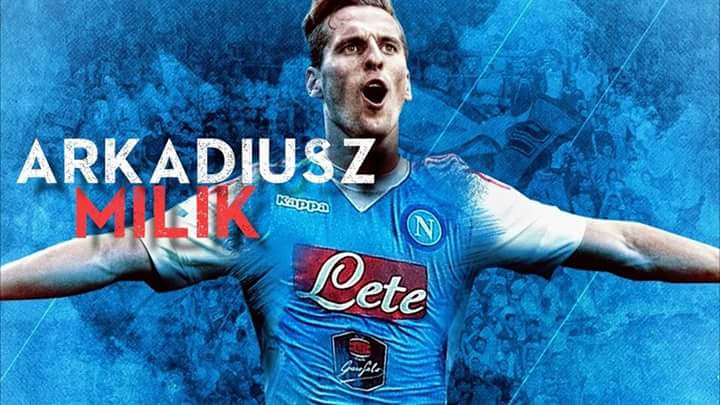 VIDEO Dinamo Kiev-NAPOLI Risultato esatto 1-2 Highlights: doppietta di Milik in rimonta