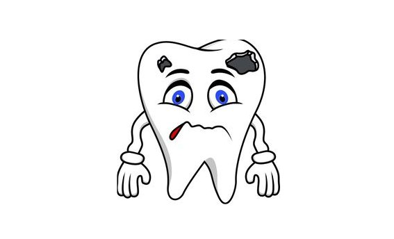 Instead of suggesting kids eat less sugar, sugar industry promoted vaccine for tooth decay https://t.co/6DQCJGcdQx https://t.co/B4n5i0tGnm