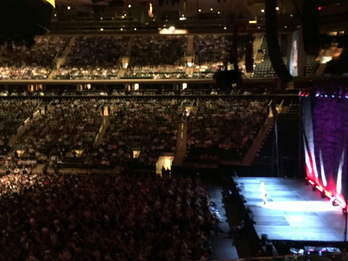 Louis Ck Adds 4th Madison Square Garden Show After Record 3 Sold Out Shows Louis Ck Madison