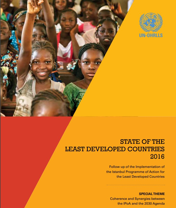 distinguish between developed and developing countries Differences between developed, developing and underdeveloped countries economic problems of developing countries this criterion would define developed countries as those with a very high (hdi) rating few developed countries are : australia austria canada czech republic france.
