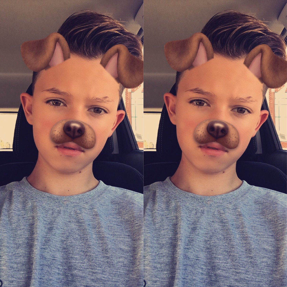 Jacob Sartorius on Twitter: quot;RT IF YOU WANNA DATE ? 🙈💕 https://t