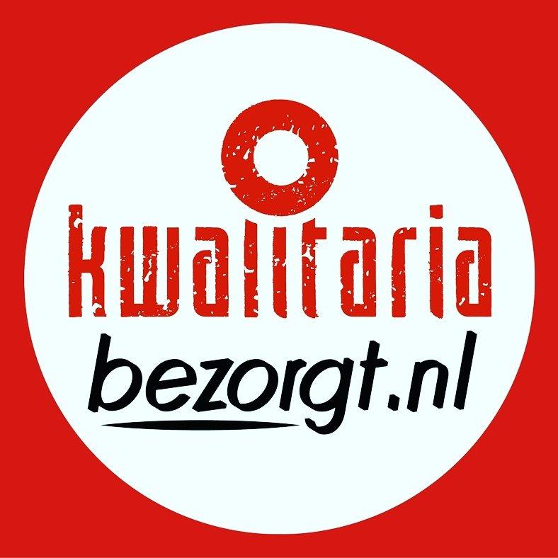 Afbeeldingsresultaat voor kwalitaria bezorgt.nl