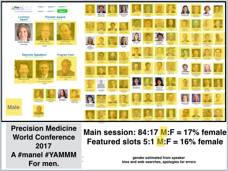 No thanks #PMWC2017 - I don't want to go to your $&*@(#@( #manel #yammm #biased meeting  https://t.co/1CQ8st9ntM https://t.co/R5yxXvWjIa