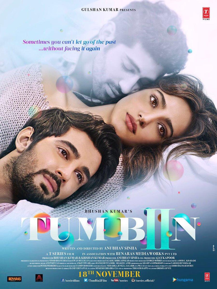 Индийское кино 20162017 смотреть онлайн бесплатно лучшие