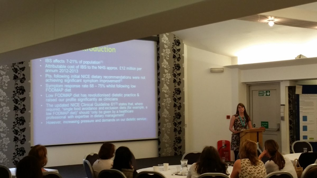 janie gordon gordonjanie twitter bdascot16 hot topic for dietitians talk by mai evelynnewman17 debbieprovanrd joanna teece alisonmacnhspic com gj9uwnywyx