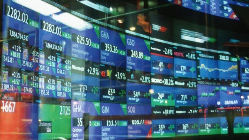 Понимание контекста рынка форекс