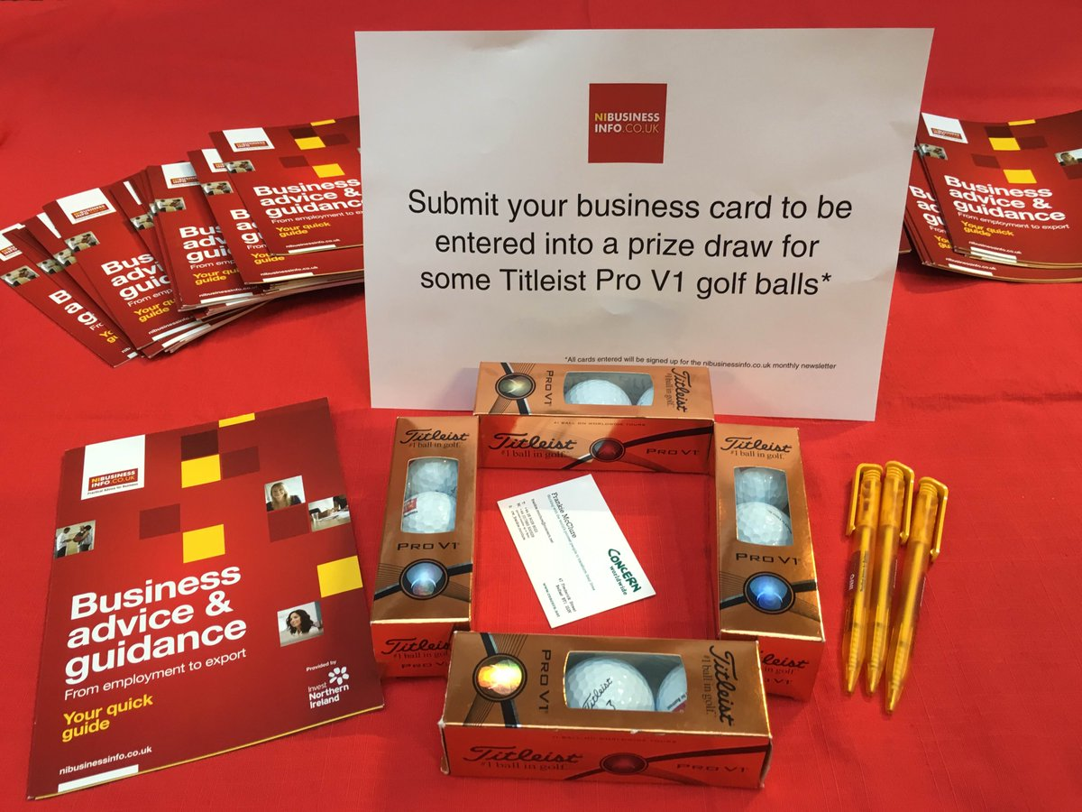 Nibusinessinfo on twitter submit your business card to enter our nibusinessinfo on twitter submit your business card to enter our prize draw nichamber wellconnected nitalent colourmoves