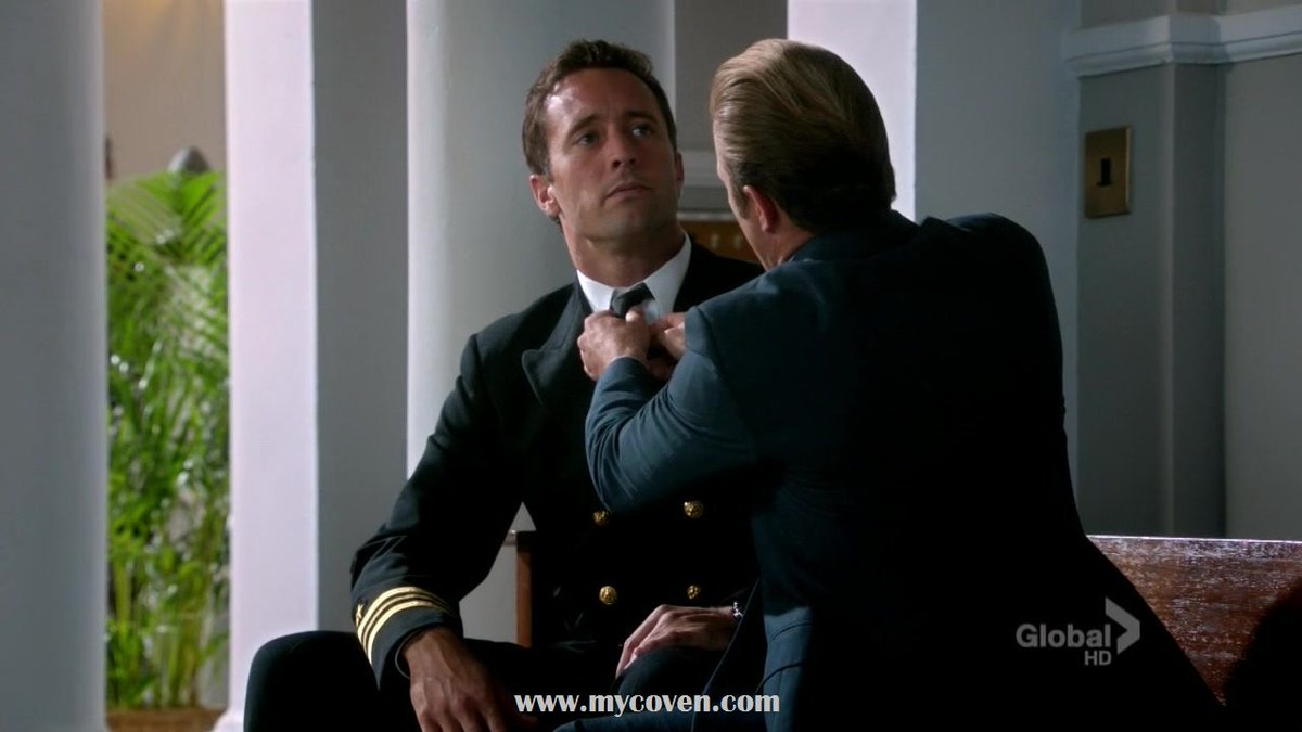 #mcdanno is not just a phenomenon, it's real. Like we didn't know that, already :o) - spreading some love on our TL https://t.co/gHKpZwoW4X