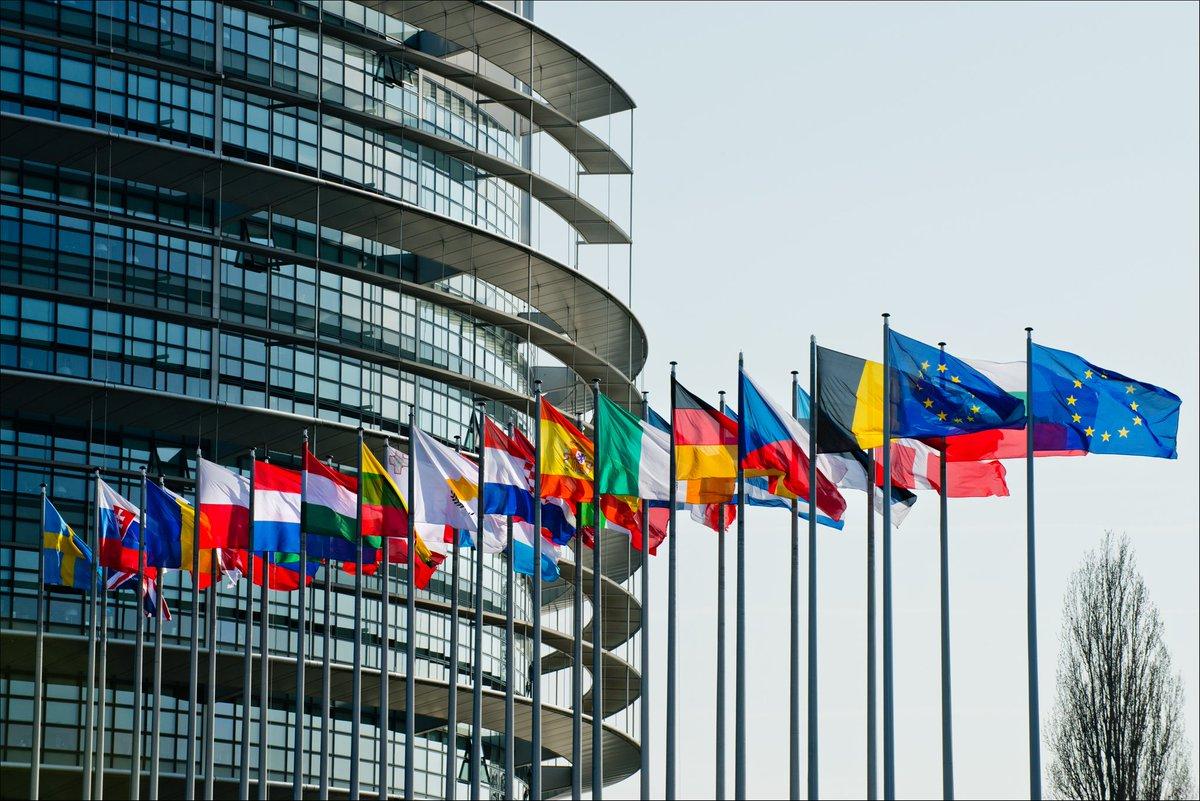 У МЗС розповіли свою позицію щодо обрання нового Генерального секретаря Ради Європи