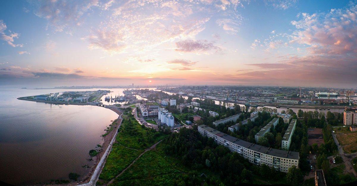 Яндекс карты варна