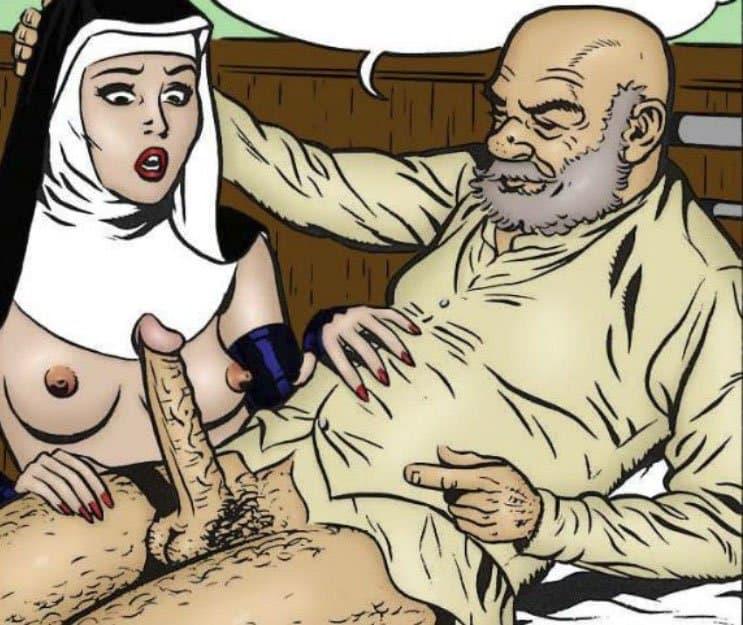 erotic cartoon sex Classic Erotic Cartoon, Free Classic Porn c6: xHamster.
