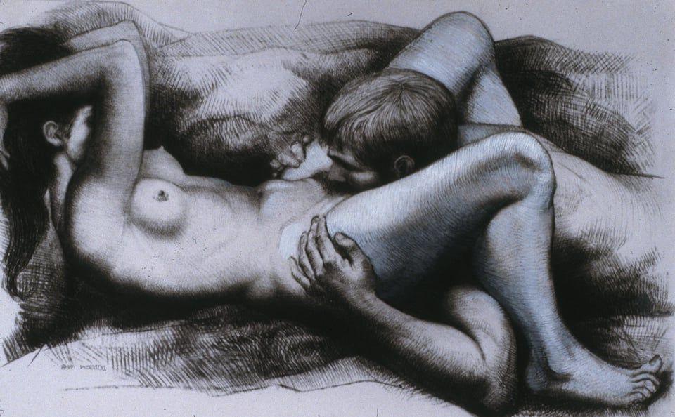 rotterdam erotic massage toon sex
