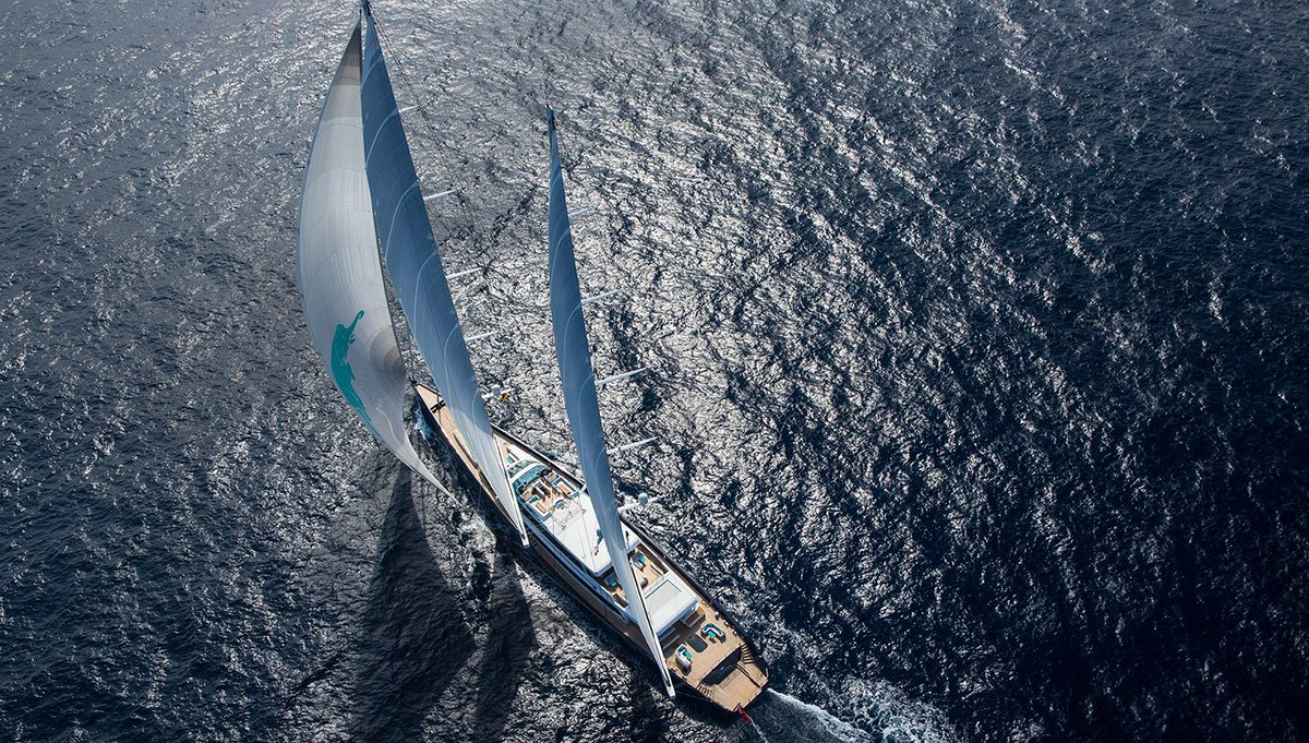 Yacht Crew Luxembourg: Yacht Crew Lux (@YachtCrewLux)