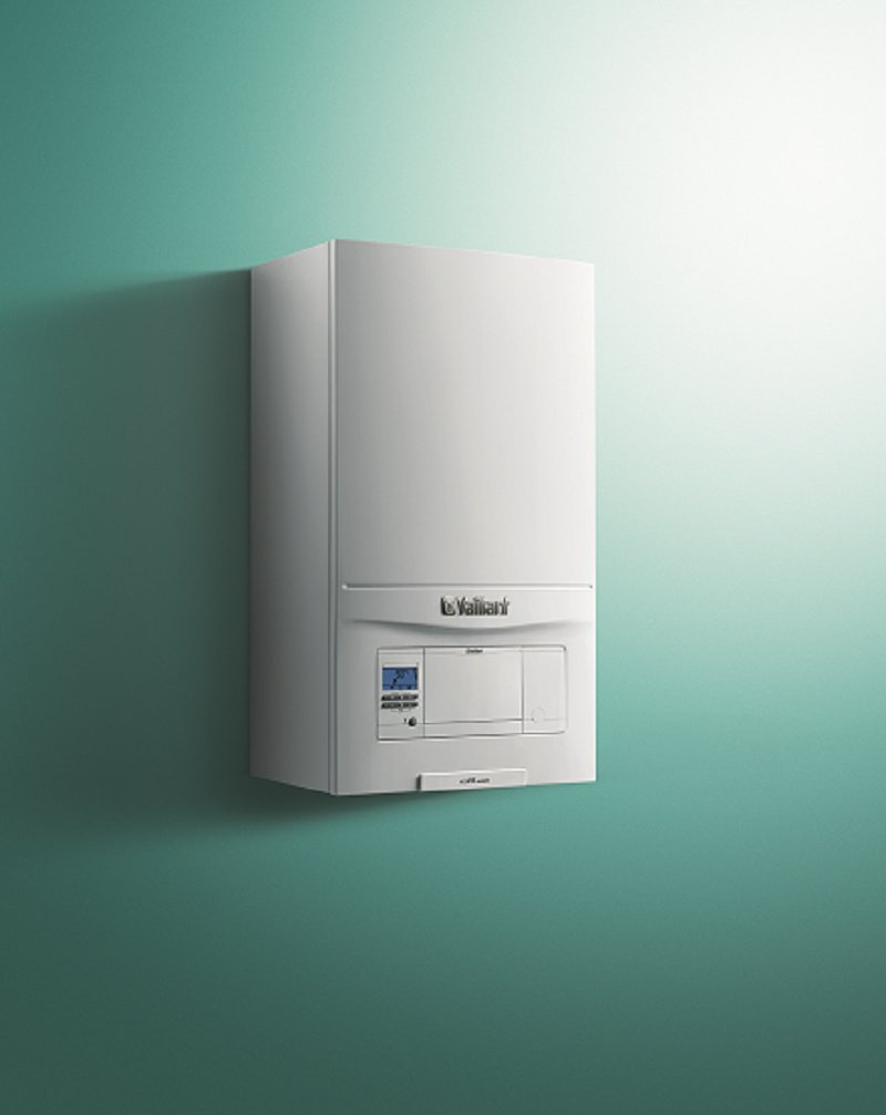 vaillant uk on twitter be the first to see our new ecofit sustain boiler for socialhousing. Black Bedroom Furniture Sets. Home Design Ideas