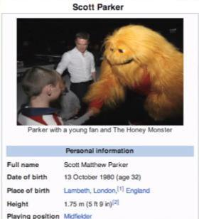 probably fair to say Wikipedia will never surpass this https://t.co/sUK1sfJHkG