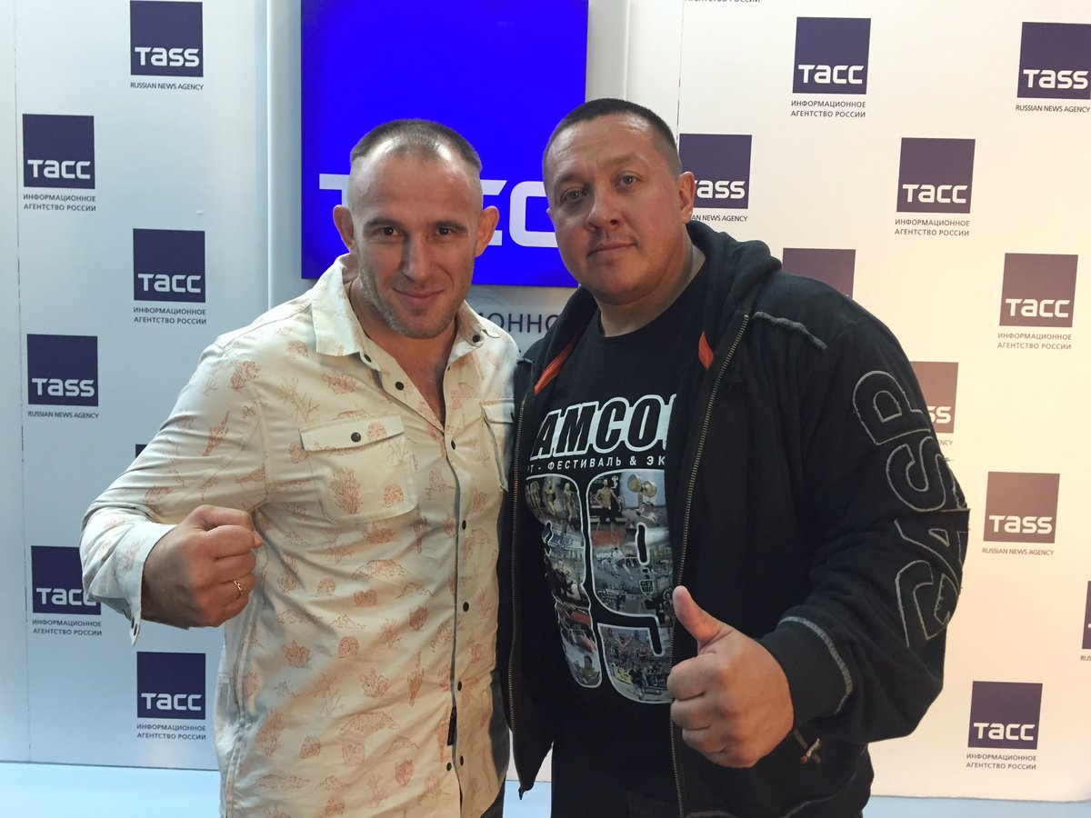 The strongest man in Russia 50