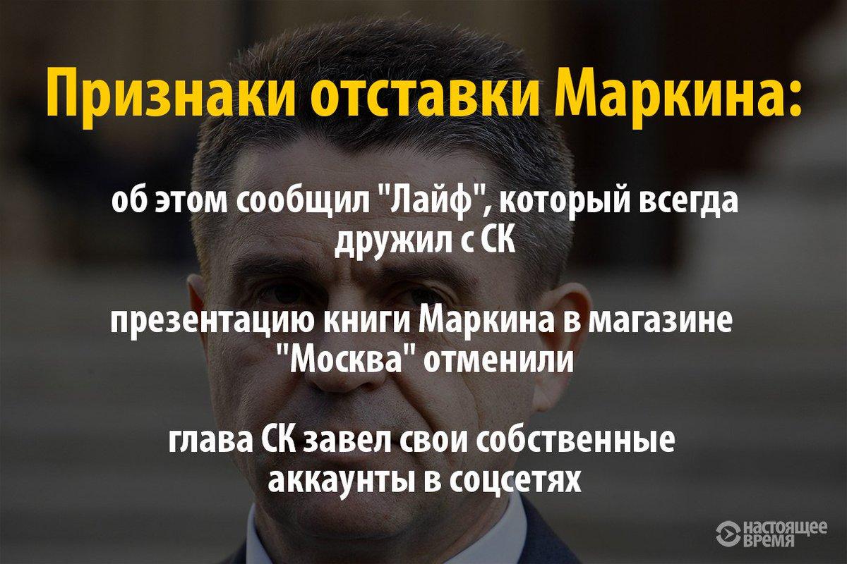 Новой жертвой агрессии Кремля может стать Молдова, - Wall Street Journal - Цензор.НЕТ 4907