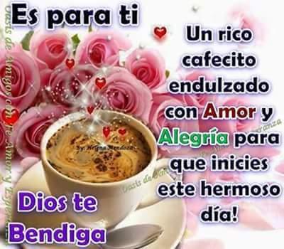 Patricia Nuñez On Twitter Buenos Dias Mi Gente Bella Feliz Y