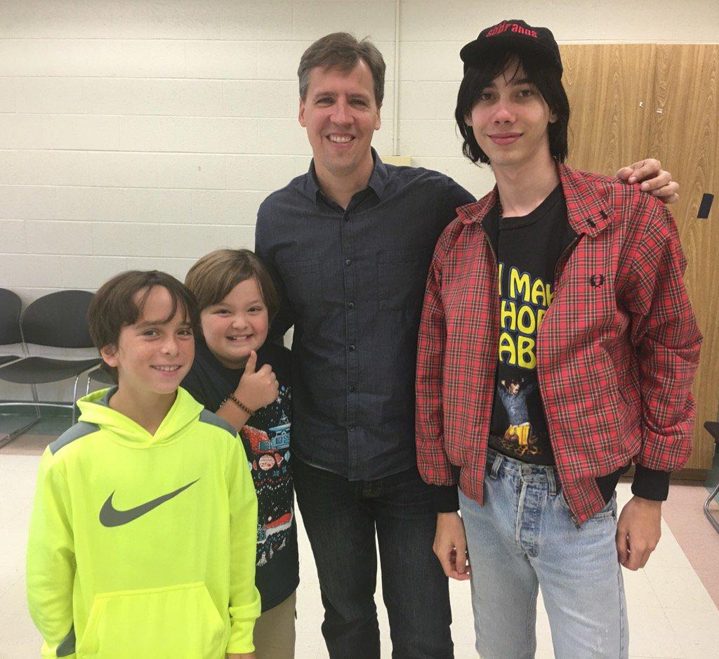 "Diary Wimpy Actor 2017: Owen Asztalos On Twitter: ""Zoo-wee-mama Https://t.co"