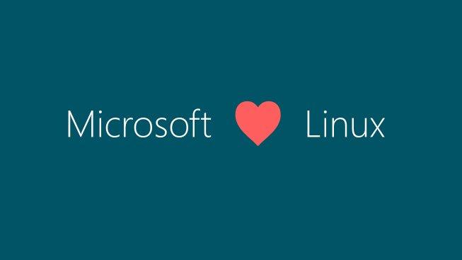 Suporte ao Service Fabric no Linux chega ainda este mês: https://t.co/QWbtTYpgsY #Azure