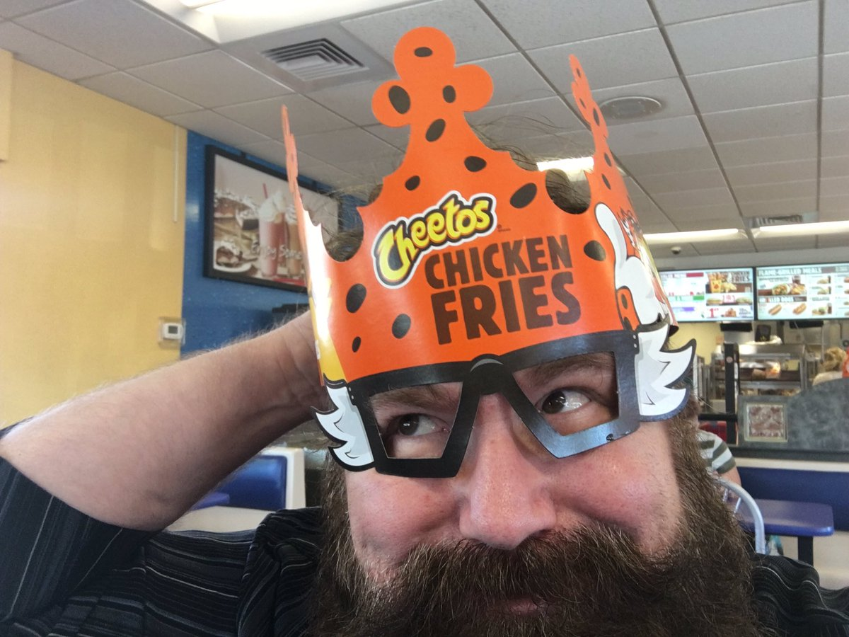 how to get a burger king crown