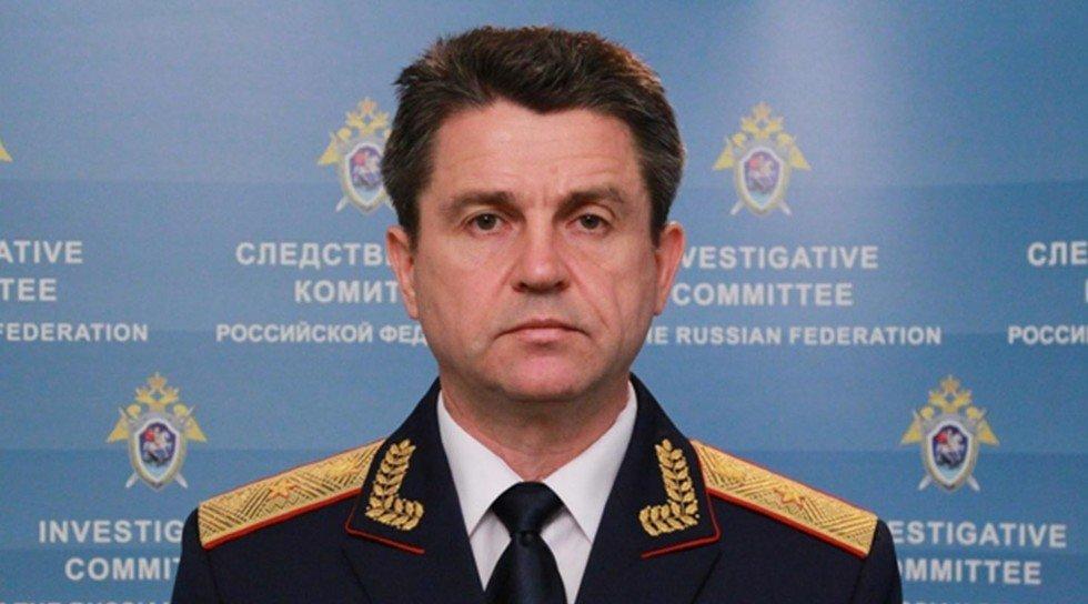 Новой жертвой агрессии Кремля может стать Молдова, - Wall Street Journal - Цензор.НЕТ 4256