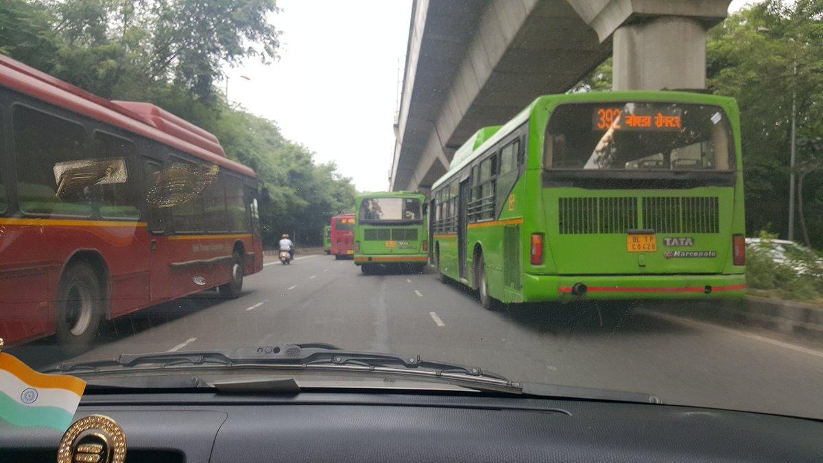 Gycu transport
