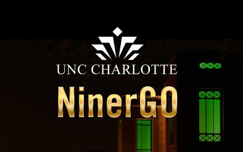 Unc Academic Calendar.Unc Charlotte On Twitter Students The New Ninergo App Will Let