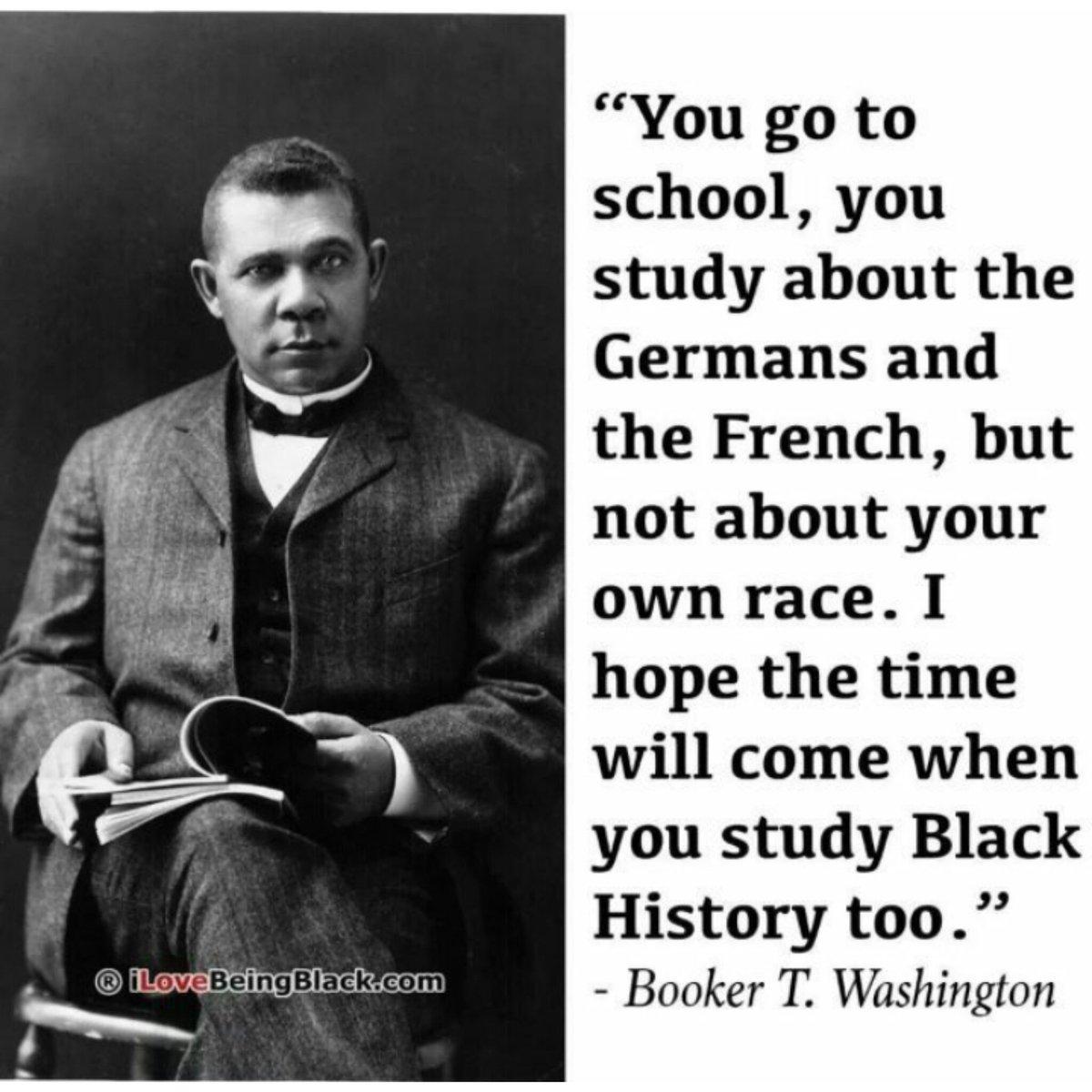 Black History Month Quotes Nosipho Shazi Nosiphoshazi3  Twitter