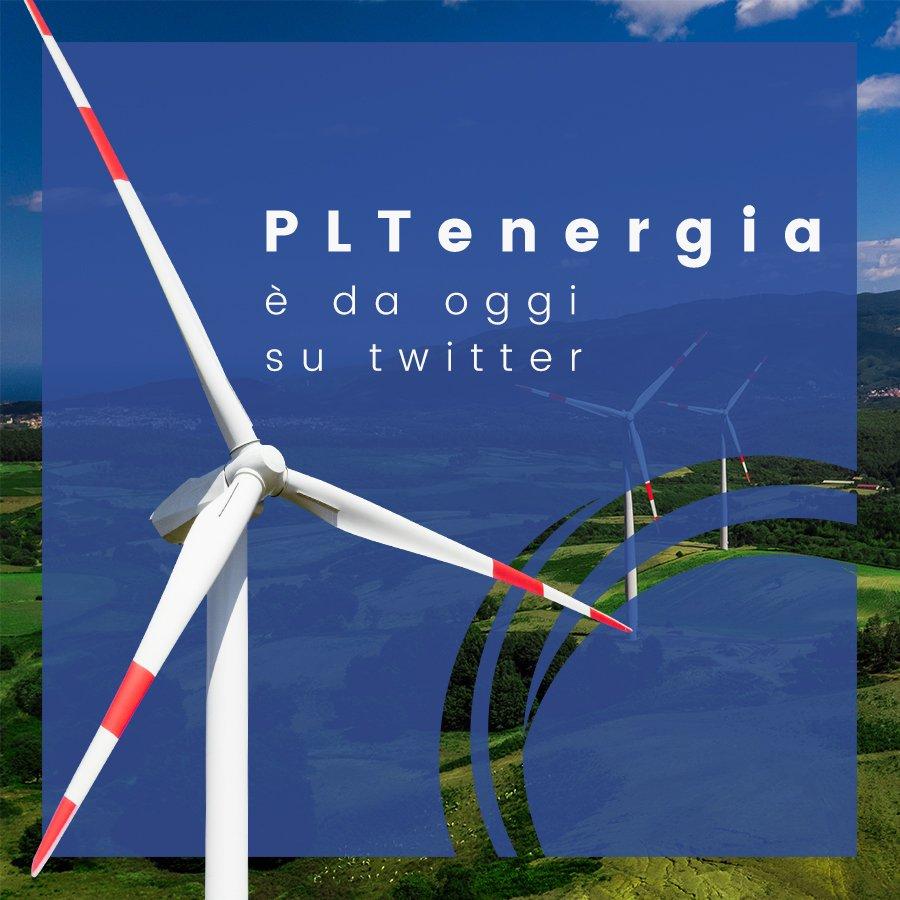 PLTenergia photo