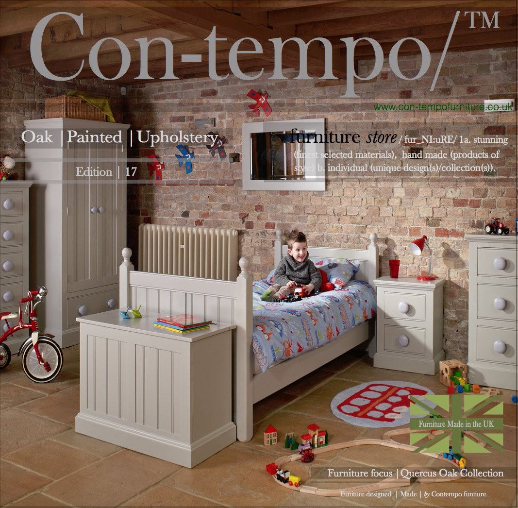 ... Furniture Sale On Now Save 25% FREE Delivery  Http://www.con Tempofurniture.co.uk/ranges/freya Land Childrens Furniture  U2026pic.twitter.com/LxCpyqwrtY