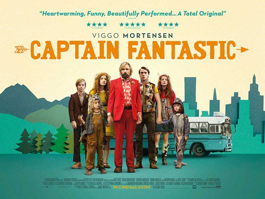 Highly recommend @CaptainMovieUK. A funny, moving, perceptive movie about parenting and living outside the rules. https://t.co/k4ISfKsdSE