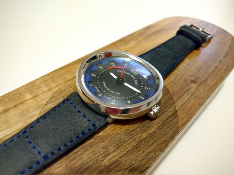 sartory - Naissance d'une nouvelle montre française : SARTORY BILLARD RPM01 - Page 5 CsUyGvTWgAAjims