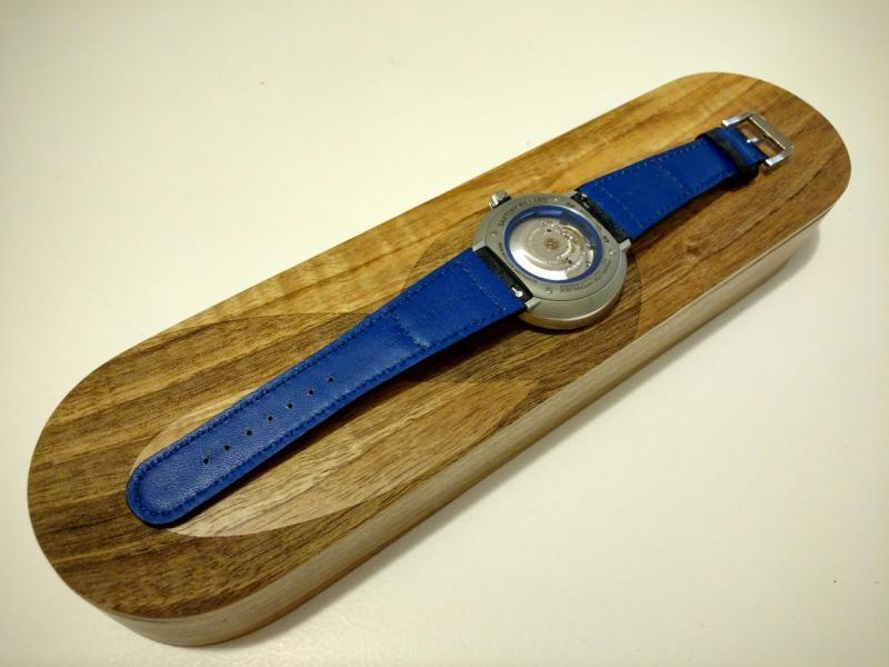 sartory - Naissance d'une nouvelle montre française : SARTORY BILLARD RPM01 - Page 5 CsUyGvWW8AAj2lo