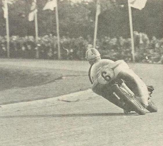 Sully27 On Twitter Was Dave Simmonds Kawasakis 1st Champion I