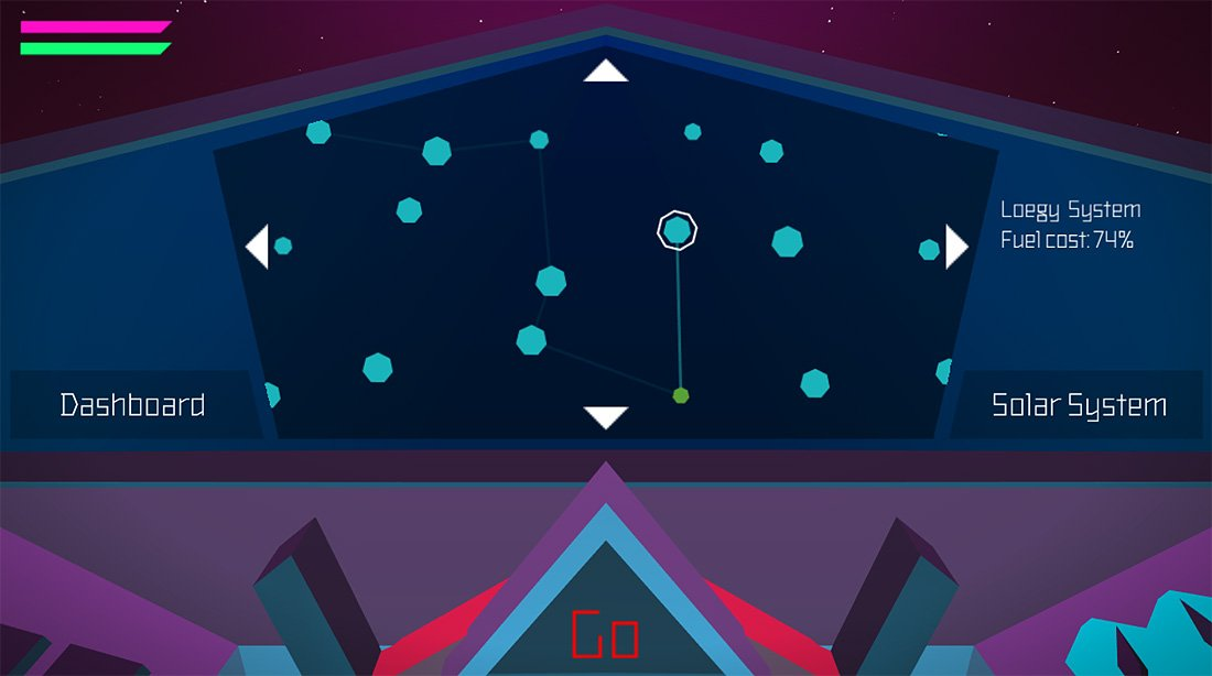 Crescent Moon Games On Twitter Updated Star Map In Morphite - Star map now
