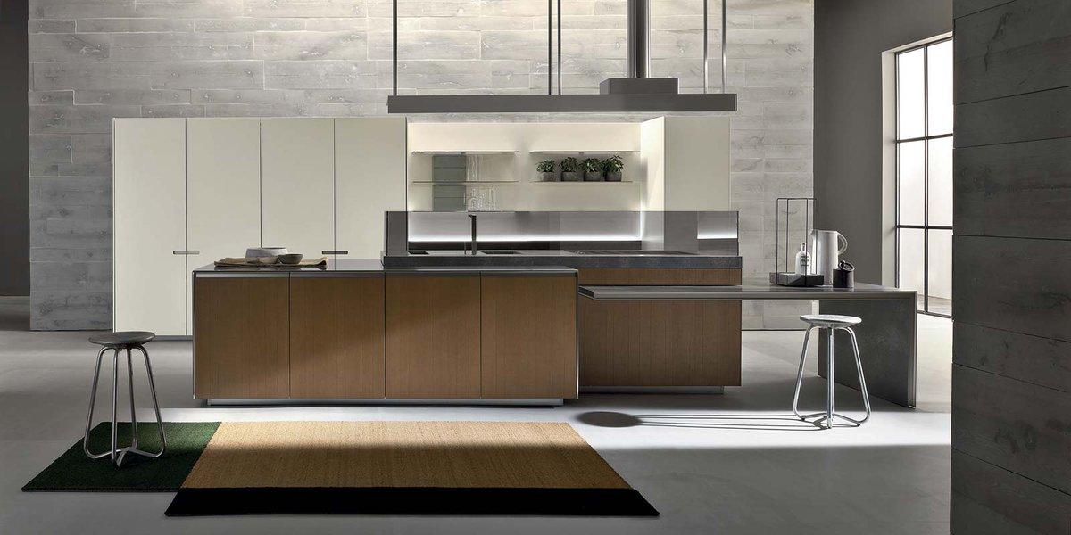 Michael ryan on twitter luxury kitchens at for Vitale arredamenti benevento