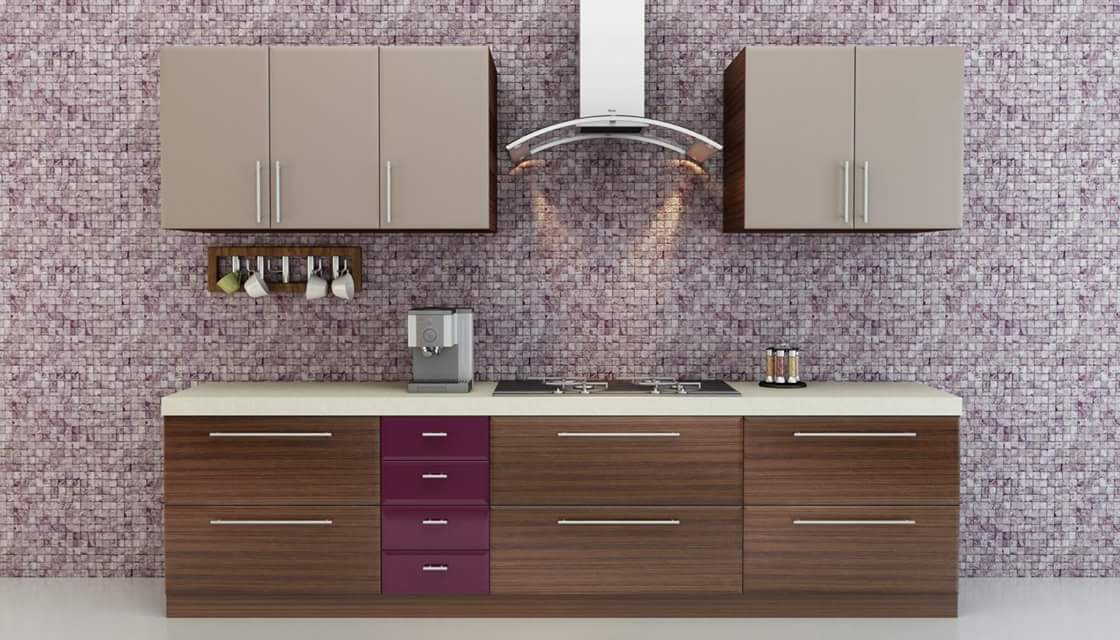 Oakcraft Has Created A Handcrafted Line Of European Inspired Frameless Cabinets For Your Kitchen And Garage Pic Twitter Com R8lg7xnnyn