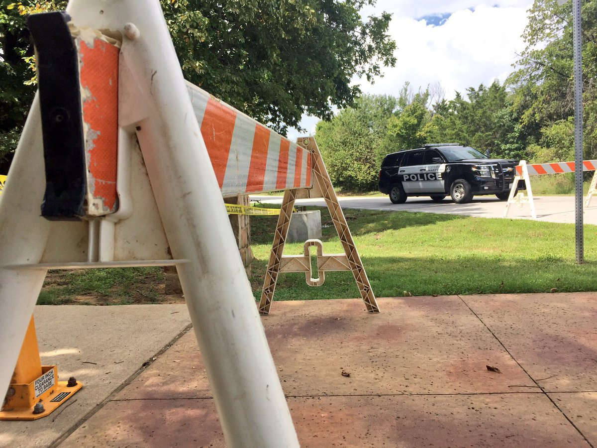 UPDATE: #BREAKING: #Grapevine city sources confirm woman found dead dismembered and burned in Acorn Wood Park #wfaa