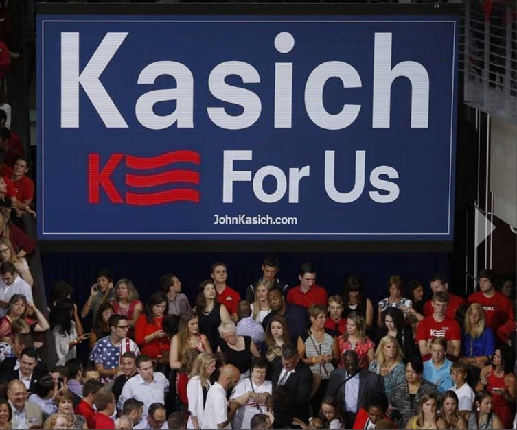Best and Worst #campaignlogos of 2016 via @politico http://ow.ly/UOAd3048i8h #typography #branding #designpic.twitter.com/CD6qtVSkSs
