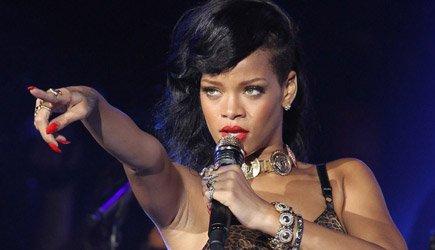 Biertijd On Twitter Andy Rehfeldt Rihanna Diamonds Country Surf Metal Version Https T Co Sibryedmo