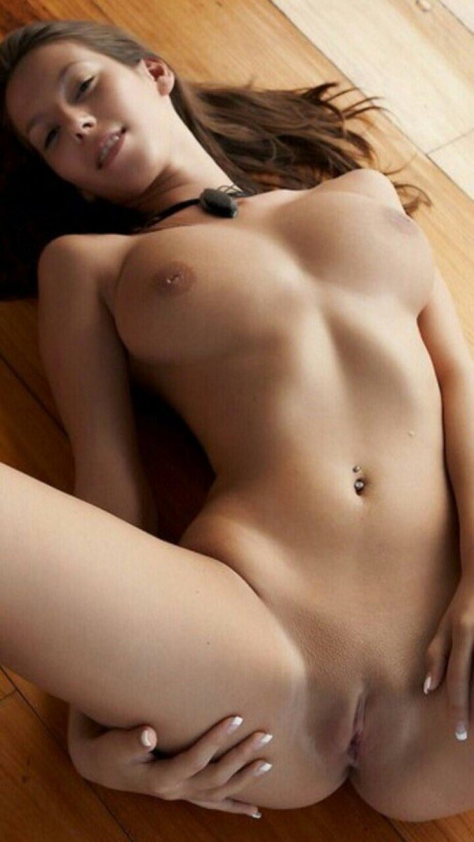 cum shot beautiful russian escorts
