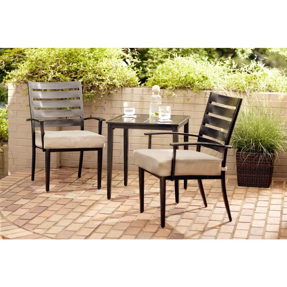 Summer Casual On Twitter Summer To Dos What S Left On Your List Buy Clearance Outdoor Furniture Https T Co Vlx39q8vno Outdoorplay