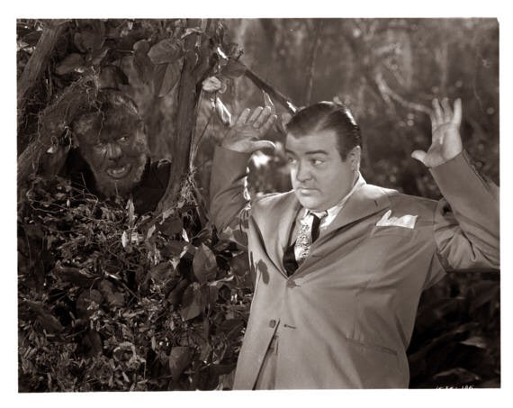 Raise your hands if this is your favorite of all the Abbott & Costello films #ACMF #SlapstickFall #TCMParty https://t.co/ZJlLKf1y6E