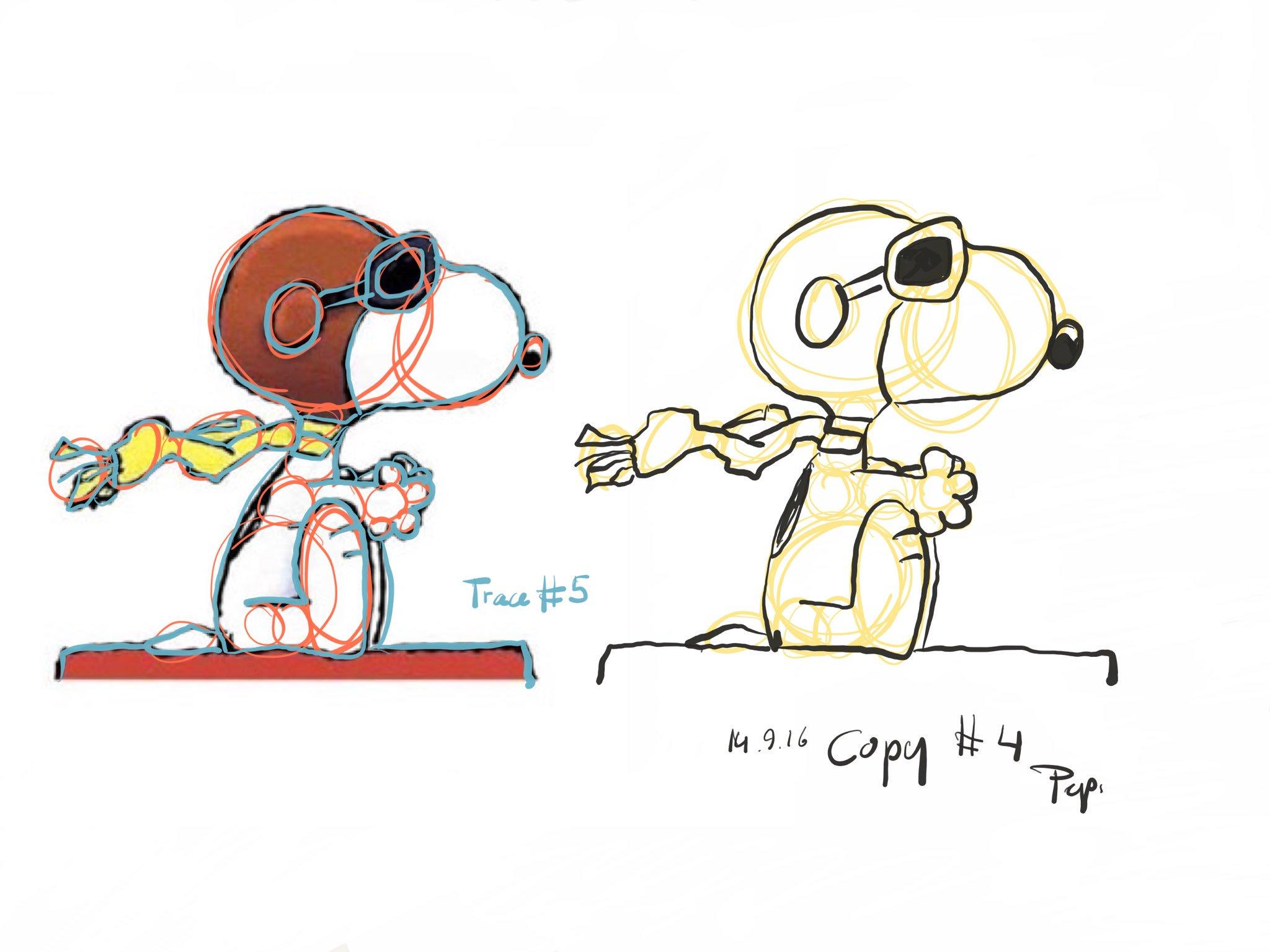 Doodles & Sketchnotes cover image