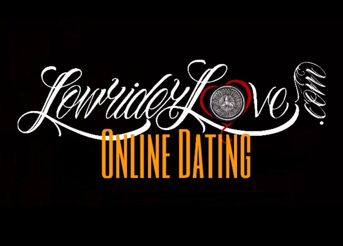 lowrider dating)